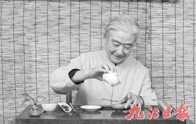 南京最好男科咨询建国_建国前人均寿命